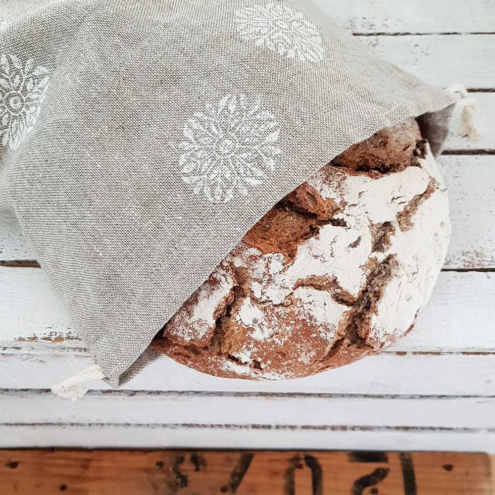 Bäckerbeutel